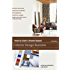 Becoming An Interior Designer A Guide To Careers In Design Kindle Edition By Christine M