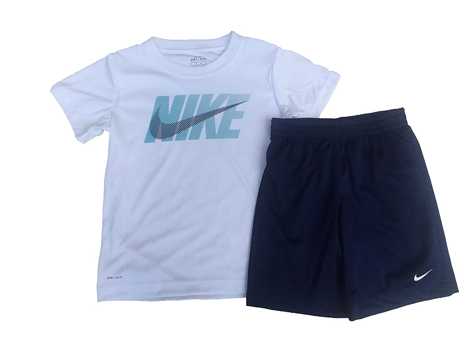 746317faa43e Nike Youth Shirts And Shorts - DREAMWORKS