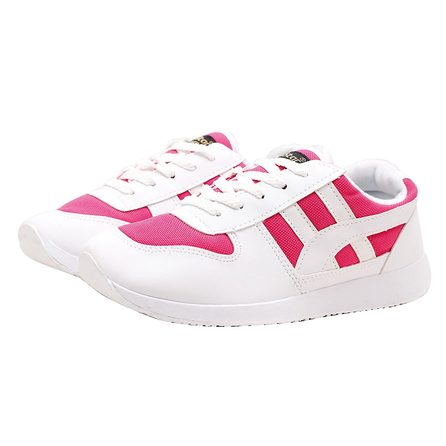 Buy Gold Stars LDS Running Shoes for