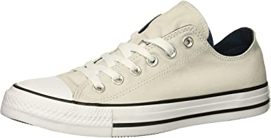 Converse Chuck Taylor All Star Double Tongue Oxford Femmes