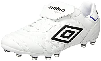 fa70301d2fd7 Umbro Speciali Eternal Pro HG – Boot for Men, Men, Speciali Eternal Pro Hg