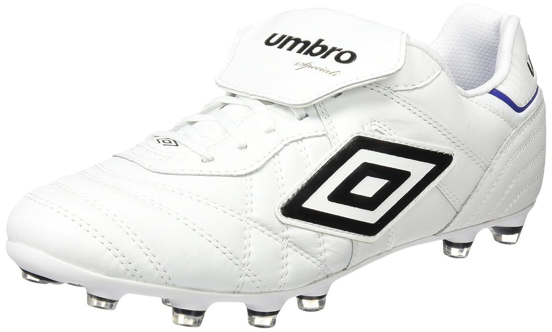 Umbro Speciali Eternal Pro Hg Herren Fußballschuhe