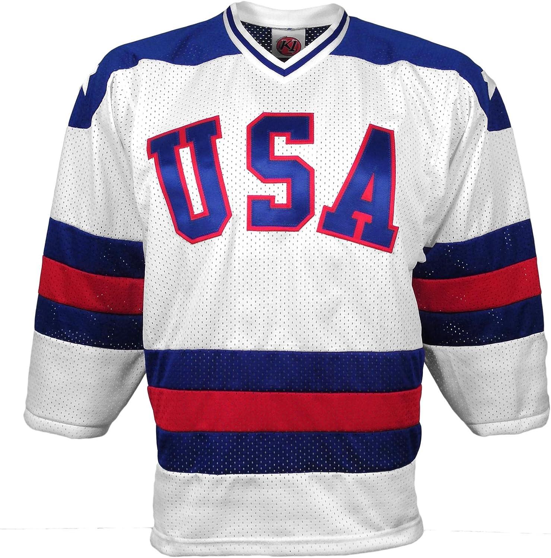 ice jerseys