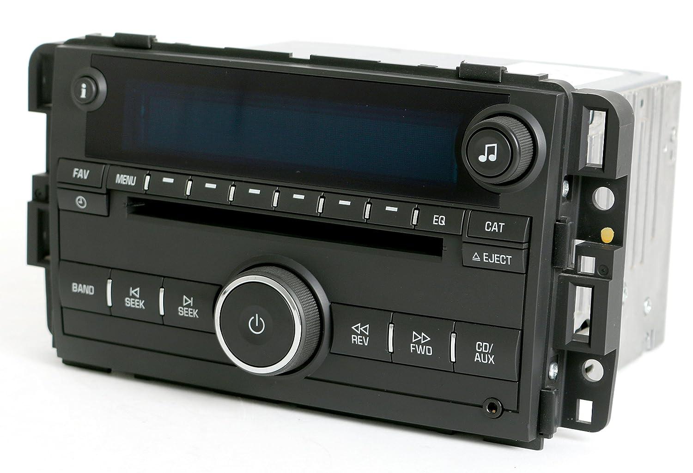 amazon chevy impala 2008 radio am fm cd player w bluetooth Classic Sounds 0962 Impala Radio amazon chevy impala 2008 radio am fm cd player w bluetooth music 25957375 us8 unlocked cell phones accessories