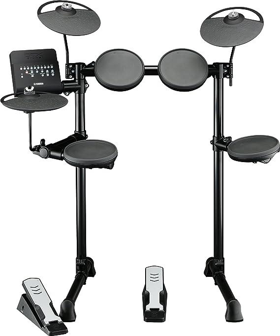 Yamaha DTX420K Electronic Drum