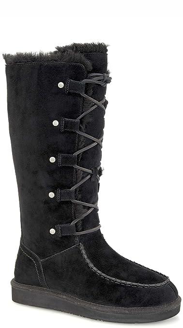 3b8747a67d7 UGG Women's Appalachin Boot