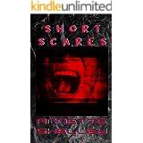 Short Scares