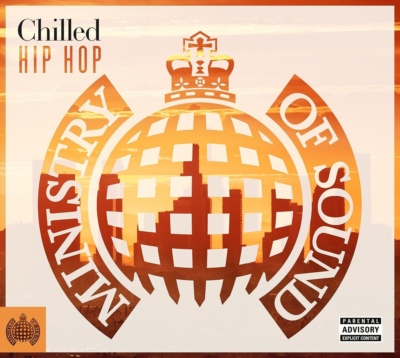 Chilled hip hop amazon music izmirmasajfo