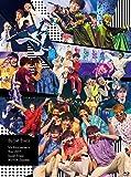【Amazon.co.jp限定】Bullet Train 5th Anniversary Tour 2017 Super Trans NIPPON Express 日本武道館(2017年6月10日) (初回生産完全限定盤)(トレカ[Amazon Ver.]付) [Blu-ray]