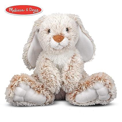 Handmade Long Legged Bunny Rabbit For Fast Shipping Dolls Dolls & Bears