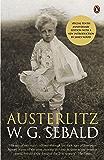 Austerlitz (Penguin Essentials)
