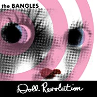 Doll Revolution (Limited 2-LP White Vinyl Edition) [Disco de Vinil]