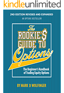 Option trading hedge funds