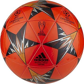 adidas Performance Finale Kiev Cap Ball 9d60bc43144