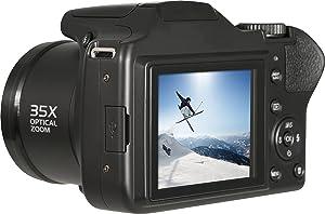 Beste Digitalkamera für normale und Digitalfotografie