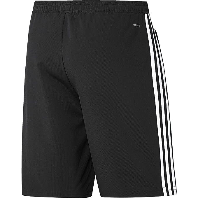 adidas Juve WOV SHO - Pantalón Corto Hombre: Amazon.es: Deportes y ...
