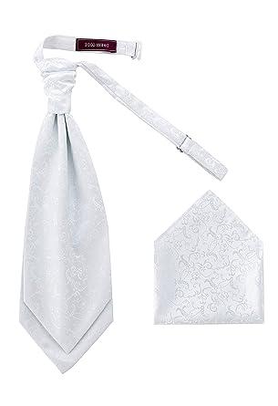DressCode Gents - Conjunto de corbata de boda para boda - Corbata ...