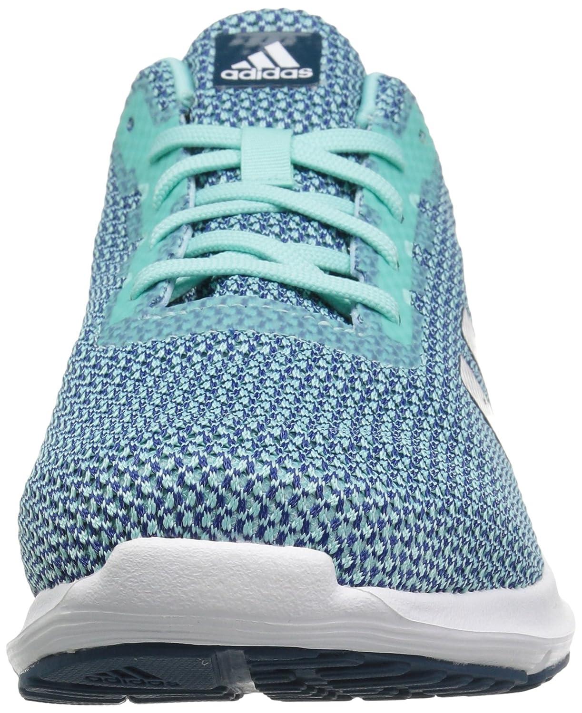 more photos 8b8b1 e1e05 adidas Performance Womens Cosmic 2 Sl w Running-Shoes, Energy AquaPetrol  NightPetrol Night, 11.5 Medium US Amazon.in Shoes  Handbags