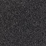 Tri-Grip Durable Rubber-Backed Nylon Carpeted