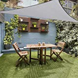 Beach shelter wind sun shade 250 x 120 x 120 CM Outdoor Festival