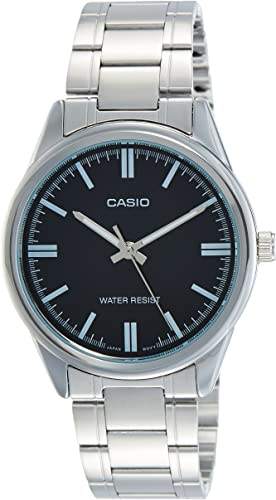 montre casio 40 mm
