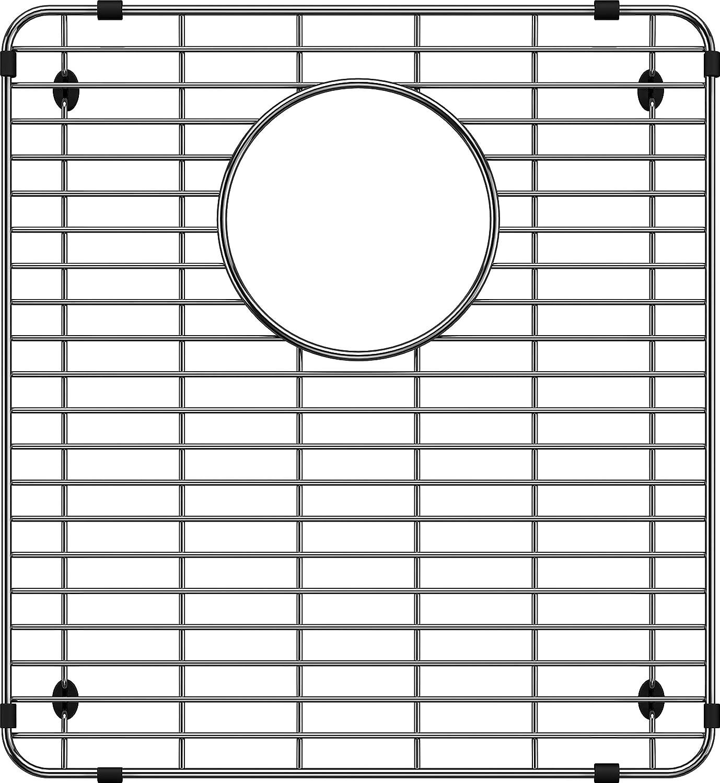 Fits Pr/écis 440146 Stainless Steel Blanco 221013 Sink Grid