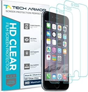 100/% accurately Fitting 6 Protective Films Very Simple Assembly Mexxprotect 6X Ultra-Clear Screen Protector for Coachsmart LEV Residue-Free Removal