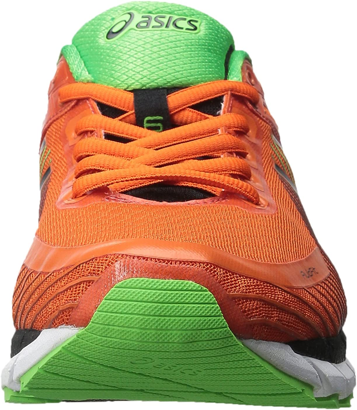 ASICS Men s GEL-Kinsei 6 Running Shoe