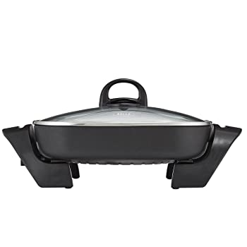 BELLA 14607 Electric Skillet