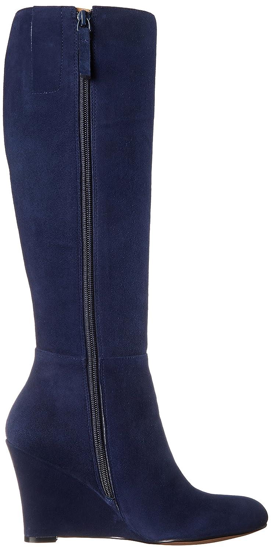 c02cca255c4 Nine West Women's Oran Suede Boot