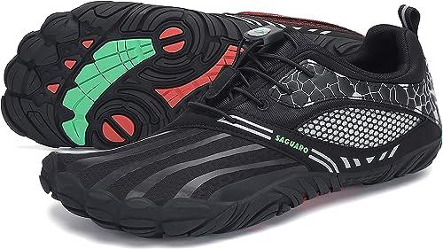 lightweight minimalist running shoes