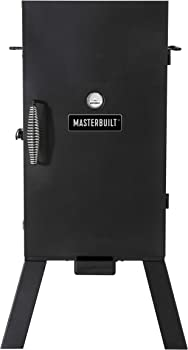 Masterbuilt MES 35B 30