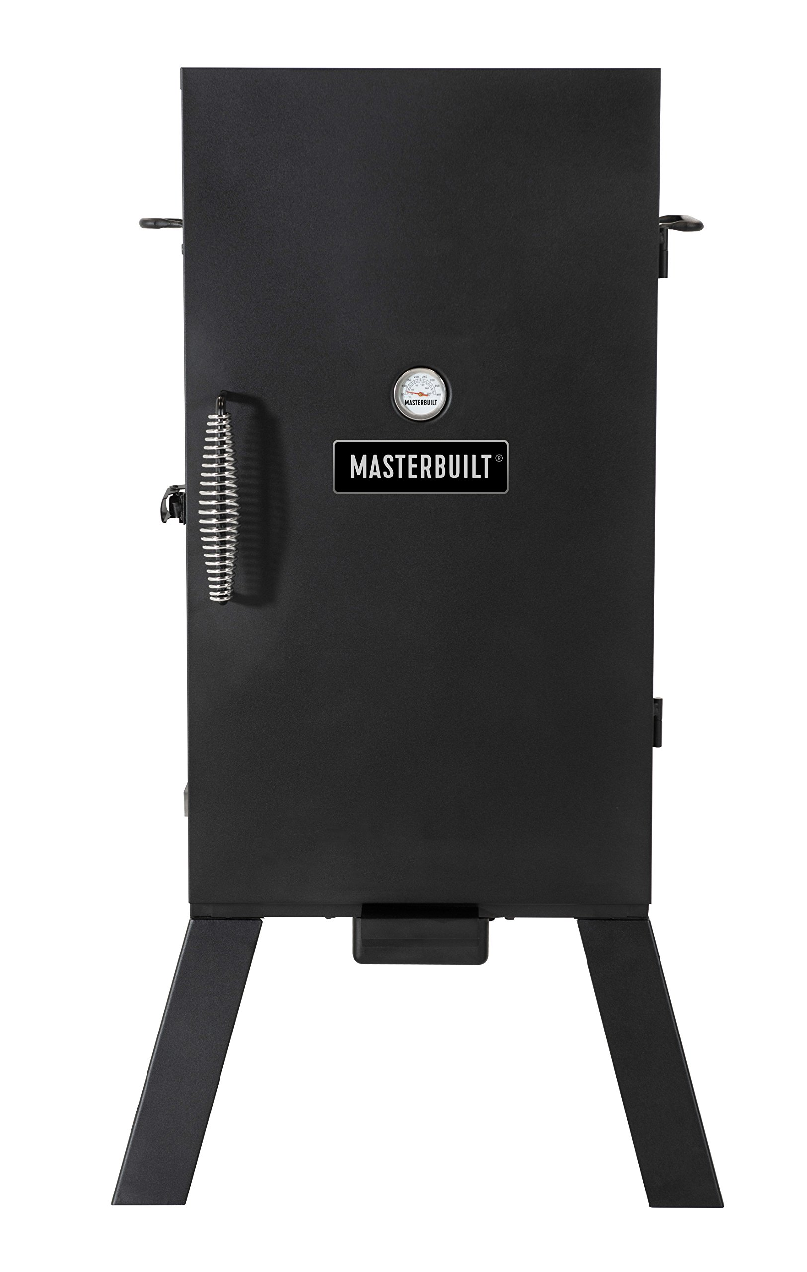 Masterbuilt MES 35B Electric Smoker by Masterbuilt