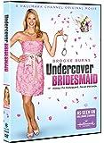 Undercover Bridesmaid (Hallmark)