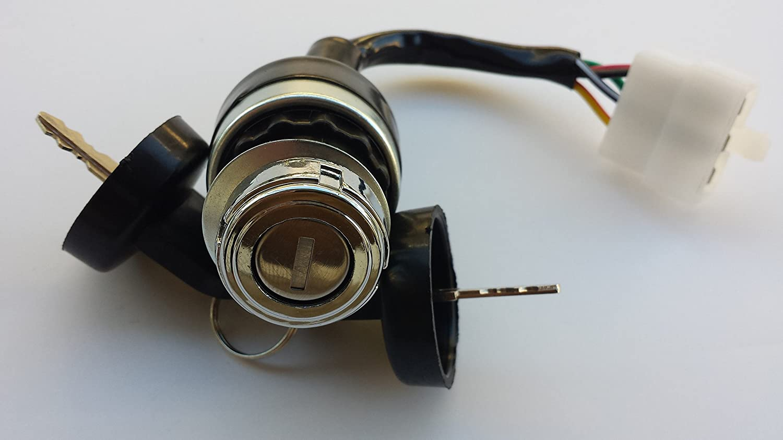 Carter 250 Wiring Diagram | Wiring Diagram on gy6 150cc buggies wiring-diagram, roketa buggy wiring-diagram, dune buggy wiring-diagram, 250cc scooter wiring diagram, howhit 150cc wiring-diagram, kinroad gy6 buggy wiring-diagram, 250cc gy6 diagram, yerf dog spiderbox wiring-diagram, sand rail wiring-diagram,