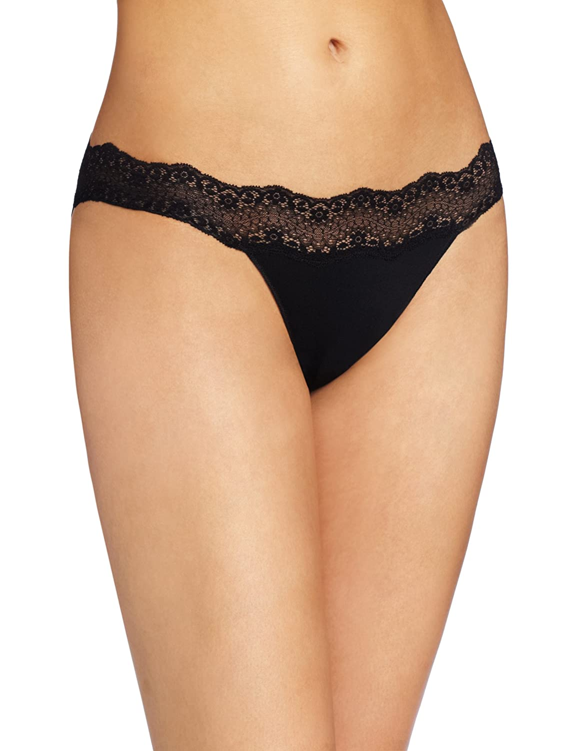 Le Mystere Women's Perfect Pair Bikini Panty Le Mystere Women' s IA 2361-633
