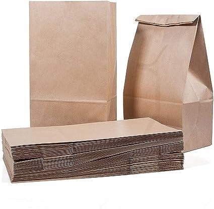 Sacchetti per Il Pane XGzhsa Sacchetti per Il Pane in Lino H02 2 Sacchetti per Il Pane in Lino riutilizzabili Sacchetti per Il Pane con Coulisse Adatti per Pane Artigianale Baguette
