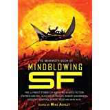The Mammoth Book of Mindblowing SF
