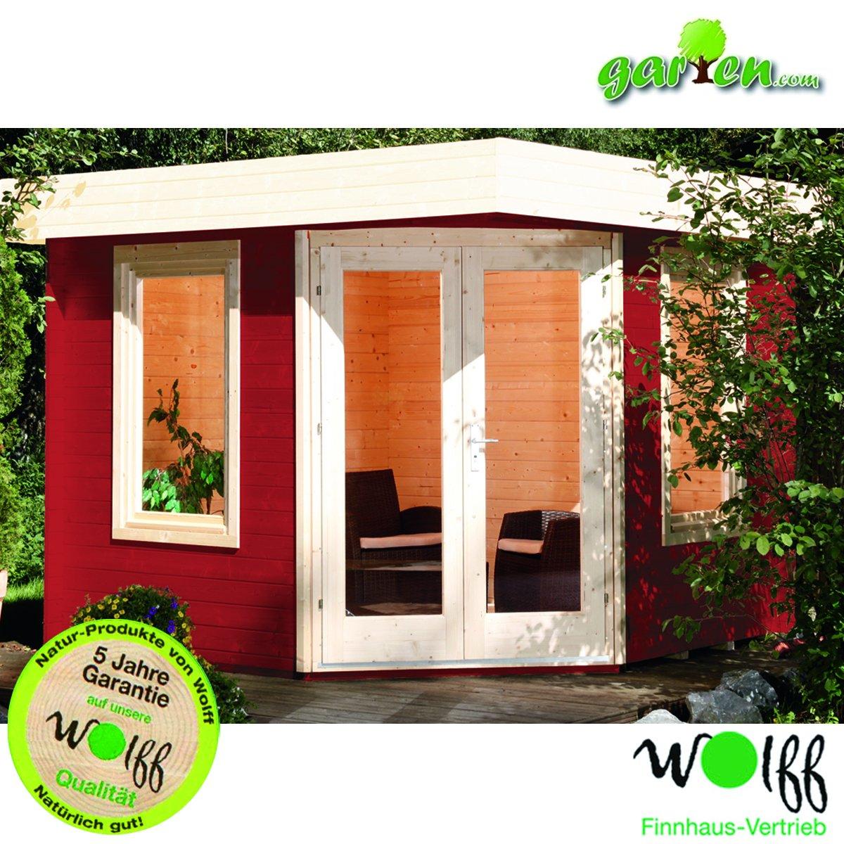 Wolff 5-Eckhaus Nina 28-B
