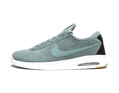 sale retailer 0341a 73758 Nike , Herren Sneaker Grün Clay Green White Gum Light Brown, Grün -