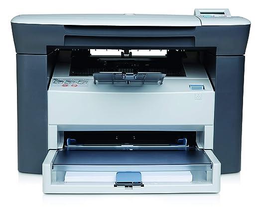 Renewed  HP LaserJet M1005 Multifunction Monochrome Laser Printer Laser Printers