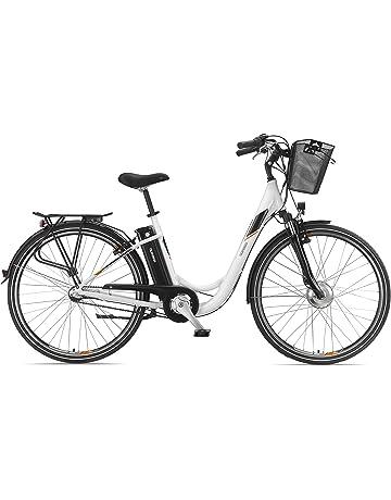 Radsport Gasgriff für Elektro-Citybike 26 Elektrofahrrad E-Bike Pedelek Ebike  P