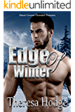 Edge of Winter: Love and Heartbreak