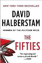 The Fifties Kindle Edition