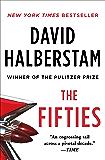 The Fifties