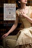 Maidenhead Stories: Virginity Lost, Sensuality Found