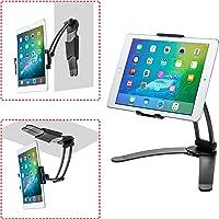CTA Digital Pad-mjdw Multi-articulado computadora y Soporte de Pared para Tablets y Smartphones