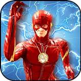 Super Speed Flash Hero: Flash Games