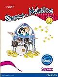 Siente La Música 5. Pack Actividades - Edición LOMCE - 9788420564364