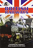 British Railways [DVD]